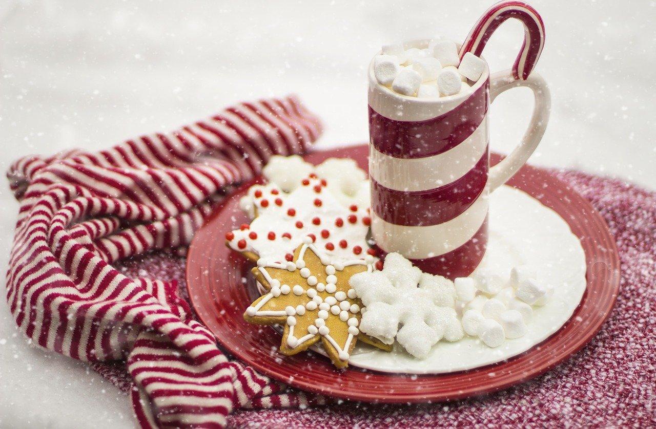 Bästa tipsen för barnsligt god varm choklad