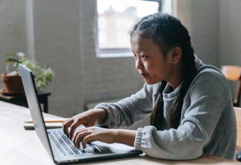 Lär dig programmera i Scratch för 9-13 åringar | Bibliotek Uppsala